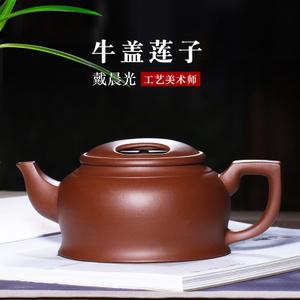 藏壶天下 chtx00728