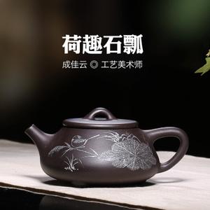 藏壶天下 chtx00752