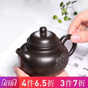 藏壶天下 chtx00738