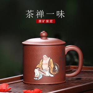 藏壶天下 chtx00745