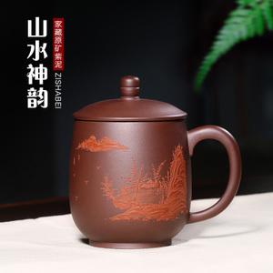 藏壶天下 chtx00747