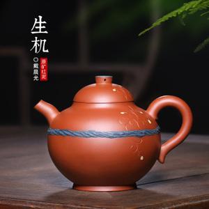 藏壶天下 chtx00750