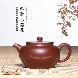 藏壶天下 chtx00753