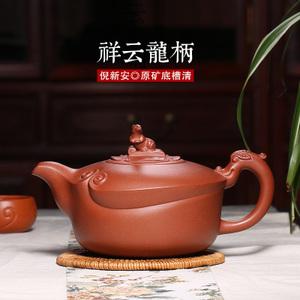 藏壶天下 chtx00756