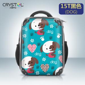 CRYSTAL/水晶甲虫 CB-153-DOG