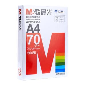 M&G/晨光 APYVQ961-A4