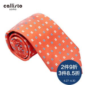 CALLISTO SICTE052RD