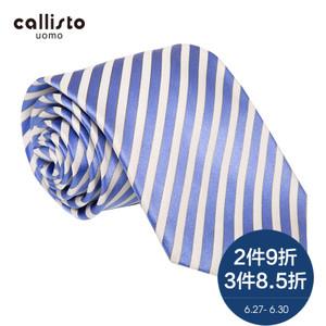 CALLISTO SICTE050BL