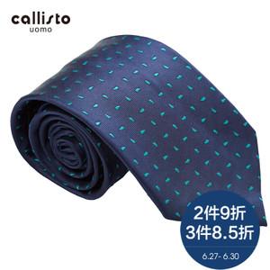 CALLISTO SICTE068DB