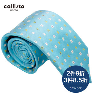 CALLISTO SICTE051GR