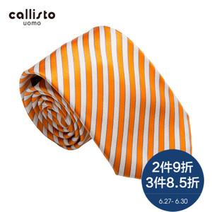CALLISTO SICTE049OR
