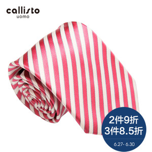 CALLISTO SICTE046RD