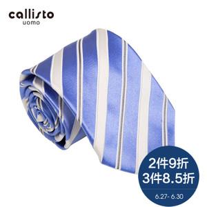 CALLISTO SICTE062BL