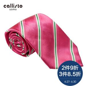 CALLISTO SICTE059RD