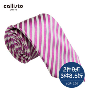 CALLISTO SICTE048PU