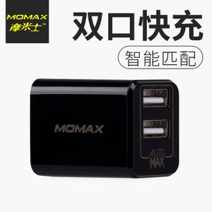 Momax/摩米士 TC-029TC-029B