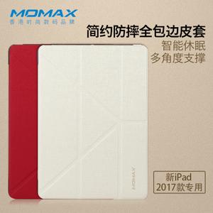 Momax/摩米士 new-ipad