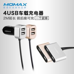 Momax/摩米士 UC6