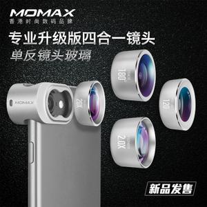 Momax/摩米士 CAM7