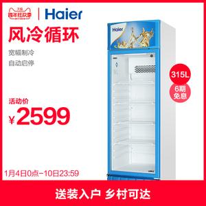 Haier/海尔 SC-315DS