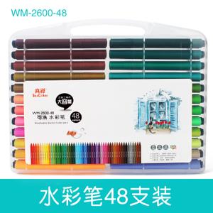 Truecolor/真彩 WM2116-48