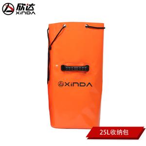 Xinda XD-Q9671-25L