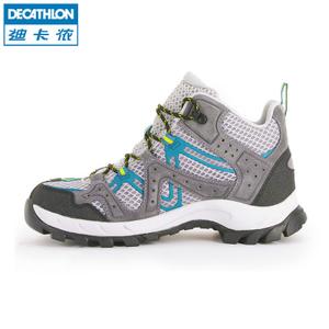Decathlon/迪卡侬 8316078