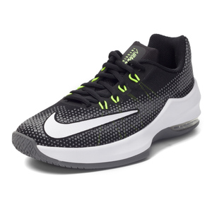 Nike/耐克 869991-005