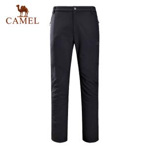 Camel/骆驼 A7W218104