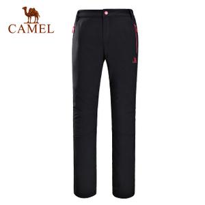 Camel/骆驼 A7W118105