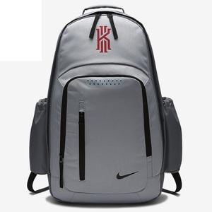 Nike/耐克 BA5133-065