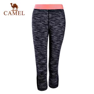 Camel/骆驼 A7S1U6126