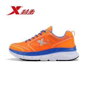XTEP/特步 984219119237-9102