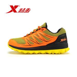 XTEP/特步 985219119656-9100