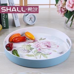 Shall/希尔 XR-85115