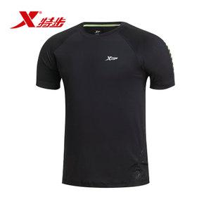XTEP/特步 884229019103-9195
