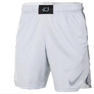 Nike/耐克 855838-043