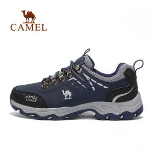 Camel/骆驼 A732330885