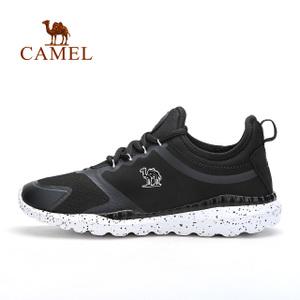 Camel/骆驼 A732602035