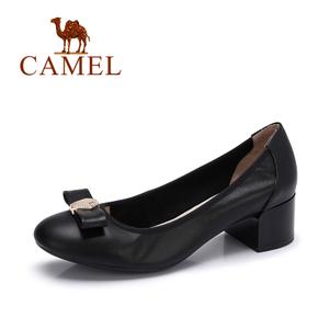 Camel/骆驼 A73863641
