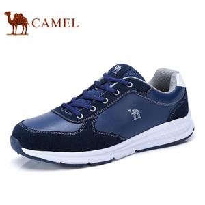 Camel/骆驼 A732330925