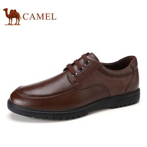 Camel/骆驼 A732266130