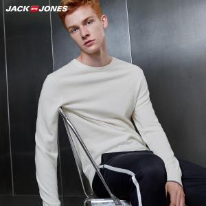 Jack Jones/杰克琼斯 A06OFF