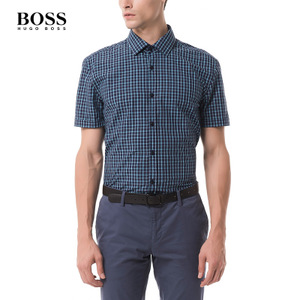 BOSS Hugo Boss 50370768411