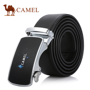 Camel/骆驼 DF193401-01