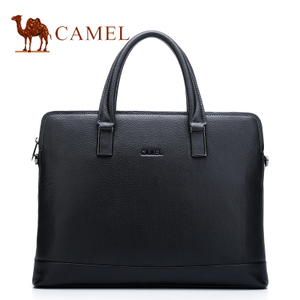 Camel/骆驼 MB128065-01
