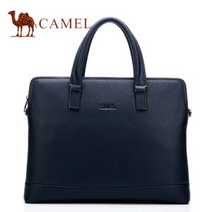 Camel/骆驼 MB128065-1A
