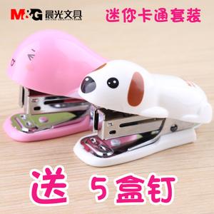 M&G/晨光 92821