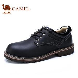 Camel/骆驼 A732611016