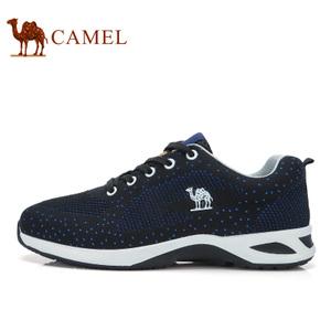 Camel/骆驼 A734336430